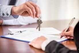 Donald Burns Resume Writer Real Estate Transactions For Sunday October 1 2017
