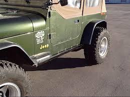 jeep rock sliders jeep rock sliders jeep cj yj tj jk rock slider rocker panel