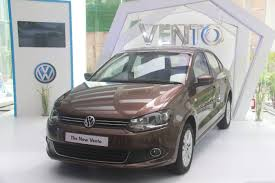 volkswagen vento colours volkswagen vento facelift launched now with 1 5 tdi page 3