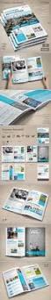 Indesign Template Free Deck 307 Best Layouts U0026 Design Images On Pinterest