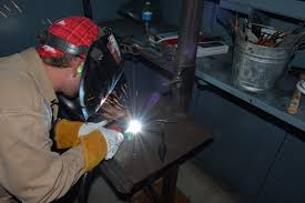 free images welding machine craftsman construction trade