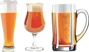 cocktail shaker vector cocktail clipart beer glass pencil and in color cocktail clipart