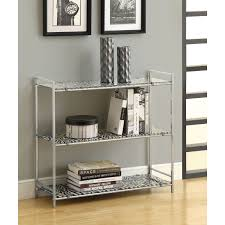 Glass Bathroom Shelving Unit by Bathroom Bathroom Shelves Ikea Over Toilet Etagere Space