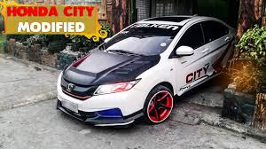car honda 2015 great on best ever honda city modifications awesome modified honda city