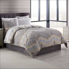 White Twin Xl Comforter Bedroom Magnificent White Comforter King Twin Xl Bedding Sets