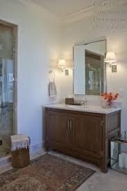 beige paint colors cottage bathroom sherwin williams