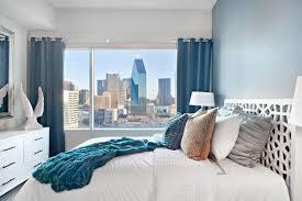 Interior Designer License by 3d Apartment Floor Plans U0026 Virtual Tours Realpage