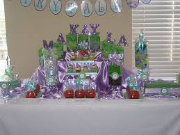 47 tianna party ideas images princess tiana