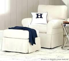 Zebra Chair And Ottoman Sofa Chair And Ottoman Set Zebra Sofa New Sofa