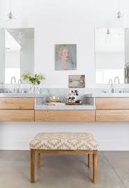 Make Your Own Bathroom Vanity by Best 25 Bathroom Trends Ideas On Pinterest Gold Kitchen