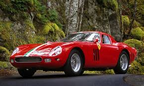 250 gto value for sale used car 30 million obo the cargurus