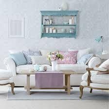 Duck Egg Blue Sofas Uk Duck Egg Living Room Ideas To Help You Create A Beautiful Scheme