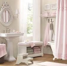 girly bathroom ideas girly bathroom decor home interior design