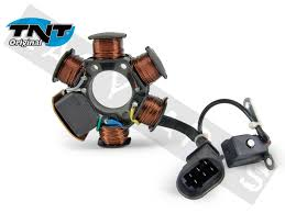 motorcycle charging for hid full wave conversion techy at day