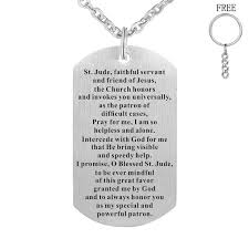 customized dog tag necklaces personalized id army tags necklace custom engraved dog tag pendant