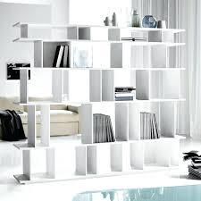 design room divider 25 best ideas about hanging dividers on