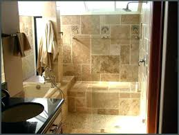 renovation ideas for bathrooms small bathroom remodel ideas on a budget lovely ideas for small