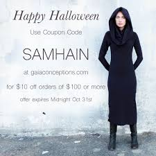 spirit halloween coupon free shipping coupons gaia conceptions