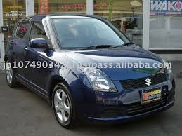 suzuki every 2004 used suzuki car used suzuki car suppliers and manufacturers at