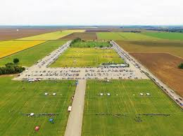 davis legacy notebook field expansion will lead to new opportunities