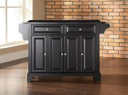 crosley furniture kitchen cart best crosley kitchen cart designs southbaynorton interior home