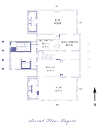 mansion floorplan floor plans wildermansion org