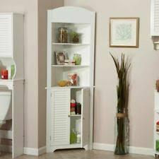 corner kitchen storage cabinet corner cabinets for sale in stock ebay