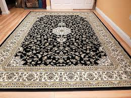 Round Braided Rugs For Sale Awesome Area Rug Cool Round Rugs Braided As Used Oriental