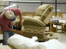 Sofa Manufacturers Usa Custom Furniture Hand Cut Sewn And Upholstered By Skilled Craftsmen
