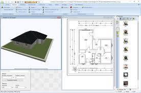 Home Designer Pro Catalogs Ashampoo Home Designer Pro 3