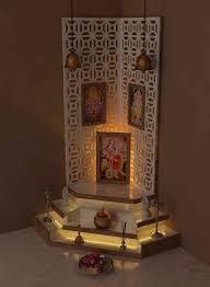 home temple design interior uncategorized interior design for mandir in home top inside