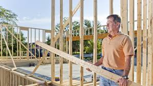 House Builder 5 Tips To Hire A Builder For Your Dream Home Angie U0027s List
