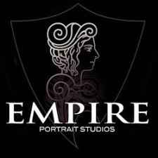 portrait studios empire portrait studios production 1551 w 13th st