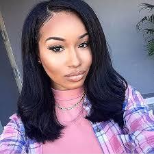 weave hairstyles short hairstyles short track hairstyles elegant best 25 straight
