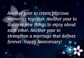 sweet marriage quotes 20 sweet wedding anniversary quotes for husband he will