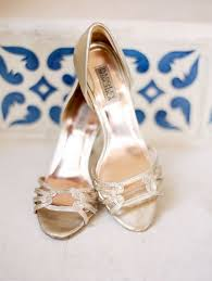 wedding shoes montreal 436 best wedding shoes images on wedding shoes
