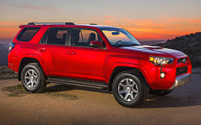 toyota 4runner lifted 2017 toyota 4runner specification cars for sale global auto trader u0027s