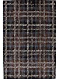 Plaid Area Rug Plaid Area Rugs With Free Shipping Area Rug Shop