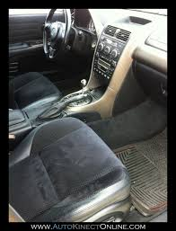 lexus is300 interior front interior 2 on 2001 lexus is300