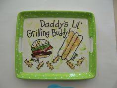 grill platter personalized personalized bbq grill platter for or any special chef big