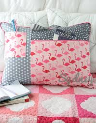 55 sewing projects to make and sell craft business simple gifts