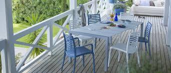 Oogarden Belgique by Best Salon De Jardin Rond Grosfillex Ideas Amazing House Design