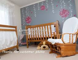 Best Wall Decals For Nursery 77 Best Wall Decal Images On Pinterest Nursery Wall Decals Tree