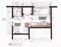 Home Design And Floor Plans 1343 Best Interior Design Home Decor Images On Pinterest Luxury