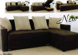 beguile design of corner sofa for sale in doncaster top sectional