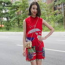 abstract pattern sleeveless dress china sleeveless tunic pattern china sleeveless tunic pattern