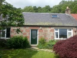 smithy cottage blairgowrie uk booking com
