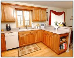 Rustic Hardware For Kitchen Cabinets Modern Hardware For Kitchen Cabinets Home Design Ideas
