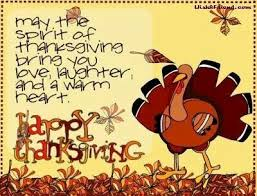 51 best thanksgiving thoughts and ideas images on