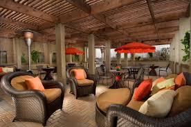 Comfort Inn And Suites Waco Hampton Inn Waco South Tx Booking Com